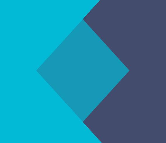 MemberDev Logo Icon