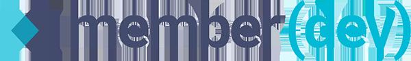 MemberDev Logo